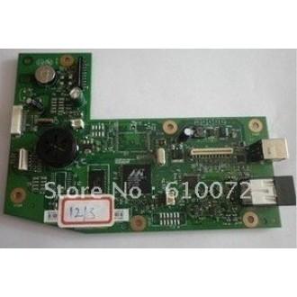 Hp Laserjet M1212NF Anakart ( USB Kart - Formatter Board )