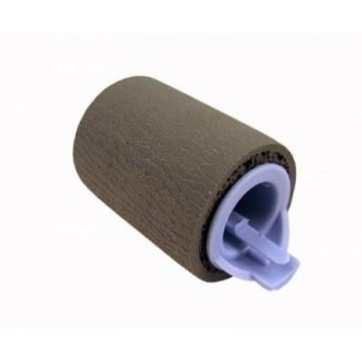 Hp Laserjet 4200 / 4250 / 4350 / 4345 / M4345 / P4014 / Tray 2  Pick up Roller