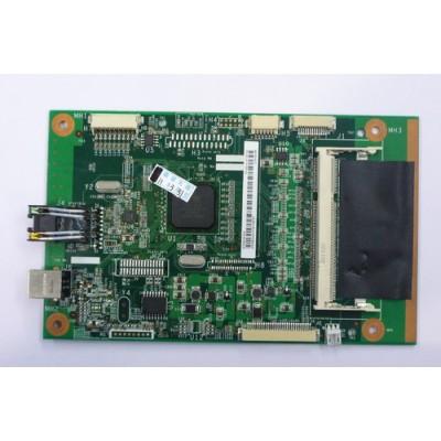 Hp Laserjet P2015n Anakart ( USB Kart - Formatter Board )
