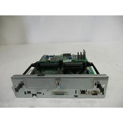 Hp Color Laserjet 4700 Anakart ( USB Kart - Formatter Board )