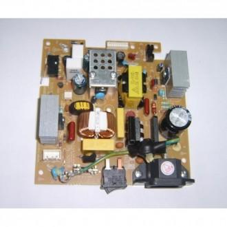 Samsung Scx 4521F Power Kart ( Power Board - Besleme Kartı )