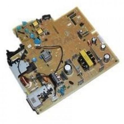 Hp Laserjet M1536DNF Power Board ( Power Kart )