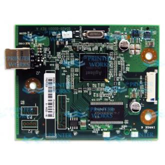 Hp Laserjet 1015 Anakart ( USB Kart - Formatter Board )
