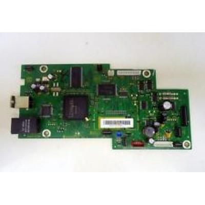 Lexmark E120 Formatter ( Anakart )