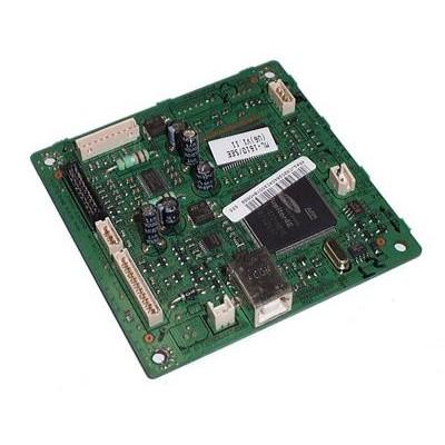 Xerox Phaser 3117 Main Board ( Anakart )