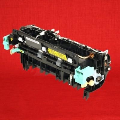 Samsung ML 4551n Fuser Unit ( Fırın Ünitesi )