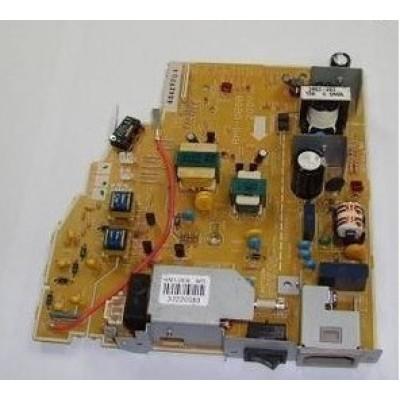 Hp Laserjet 1010 / 1012 / 1015 Power Board ( Power Kart )