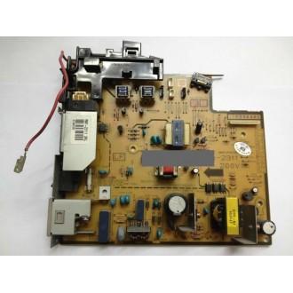 Hp Laserjet 1022 / 1022n Power Board ( Power Kart )