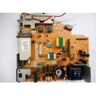 Hp Laserjet 3015 / 3020 / 3030 Power Board ( Power Kart )