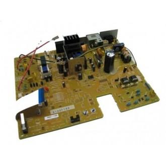 Hp Laserjet 1005 Power Board ( Power Kart )