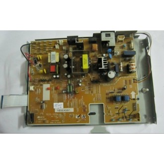 Hp Laserjet 1000 / 1150 / 1200 / 1300 Power Board ( Power Kart )
