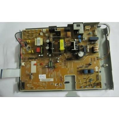 Hp Laserjet 1000 / 1150 / 1200 / 1300 Power Board ( Power Kart )