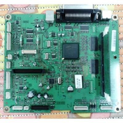 Samsung ML 2551n Anakart ( Network Kart - Formatter Board )