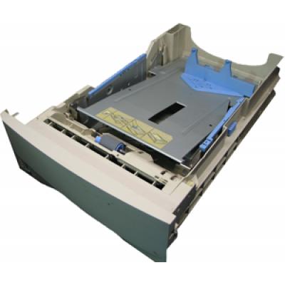 Hp Laserjet 4000 / 4050 / 4100 Tray 2 ( Kağıt Tepsisi 2 )