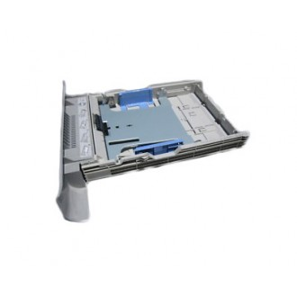 Hp Color Laserjet 3500 / 3550 / 3700 Tray 2 ( Kağıt Tepsisi 2 )