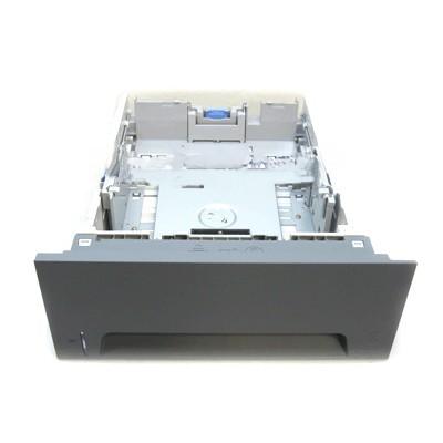 Hp Laserjet P3005 Tray 2 ( Kağıt Tepsisi 2 )