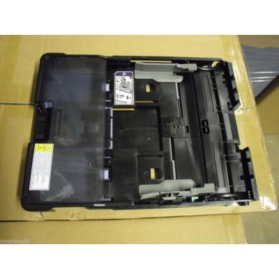Samsung CLP 320 / 325 Tray ( Kağıt Tepsisi )