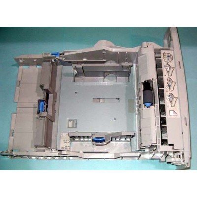 Hp Laserjet 4200 / 4250 / 4300 / 4350 Tray 2 ( Kağıt Tepsisi 2 )