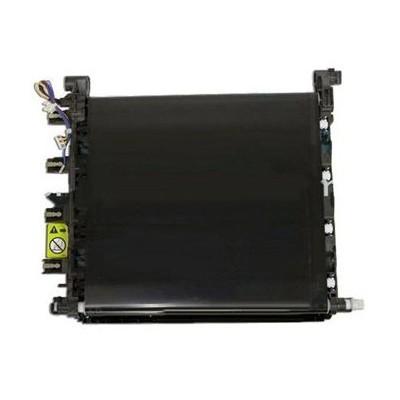 Hp Color Laserjet 1600 / 2600 / 2600n / Belt ( Transfer Ünitesi )
