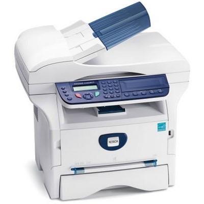 Xerox Phaser 3100 ADF Ünitesi