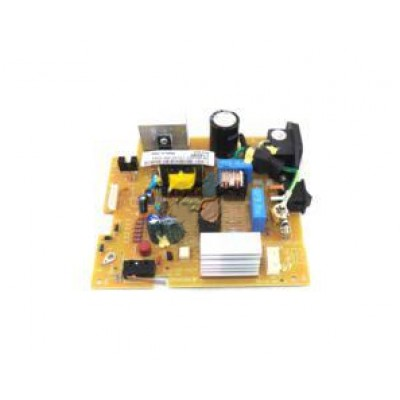 Xerox Phaser 3117 Power Card ( Power Kart )